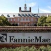 Equifax to Provide Anonymous Credit Scores to Fannie Mae Investors