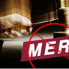 MERS et al v Johnston | MERS, MERSCORP'S DIVERSITY ARGUMENTS FAIL IN TRYING TO UPEND ANOTHER CALIFORNIA QUIET TITLE CASE!