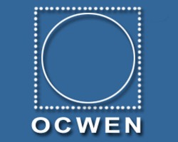 Ocwen now expects to record a loss in 2015