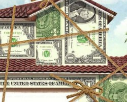 TFH   What Every Homeowner Needs To Know About Force-Placed Insurance: Eye Witness Testimony How Ocwen And Other Servicers Have Been Ripping Off Homeowners And Getting Away With It.
