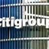 Pimco, others sue Citigroup over billions in mortgage debt losses