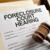 The Foreclosure Hour: What Every Homeowner Needs To Know About Surviving In Foreclosure Court