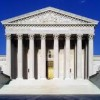 U.S. Supreme Court oral argument in Spokeo, Inc. v. Robins