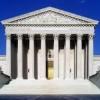 U.S. Supreme Court oral argument in Spokeo, Inc. v. Robins