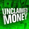 The Federal Reserve Board announced a plan to redistribute unclaimed funds under the Independent Foreclosure Review Payment Agreement