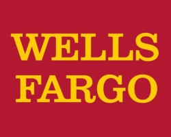 WOLF vs WELLS FARGO | Wells Fargo Must Pay $5.4M In Robosigning Foreclosure Row