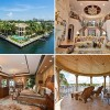 Ex-foreclosure king David J. Stern sells Fort Lauderdale manse for a record $28M