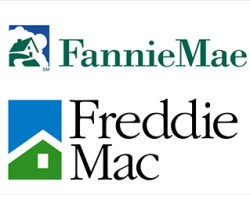 Fannie Mae & Freddie Mac Announces Holiday Eviction Moratorium Between December 18, 2015 to January 3, 2016