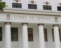 BANK OF NEW YORKMELLON TRUST COMPANY v. CONLEY | Borrower's Motion for Involuntary Dismissal Upheld in Foreclosure Case