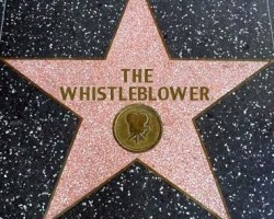 William K. Black | Announcing the Bank Whistleblowers United Initial Initiatives