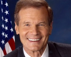 Bill Nelson requests federal probe of Florida's mortgage assistance program