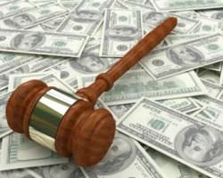 LUCERO v CENLAR FSB   $213,888.00 JUDGMENT IN FAVOR OF PLAINTIFF FOR EMOTIONAL DISTRESS