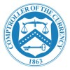 OCC Terminates Mortgage Servicing-Related Consent Orders Against JPMorgan Chase and EverBank, Issues Civil Money Penalties