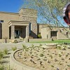 Sarah Palin Puts Robo-Signed Arizona Mansion Up For Sale