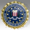 Quelle Surprise?? FBI is a Member of MERS (Mortgage Electronic Registration Systems, Inc.)