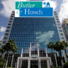 Deja Vu | Butler & Hosch collapse stalls foreclosure sales