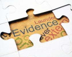 TFH 2/14/2016 Foreclosure Workshop #2: How To Use The Rules Of Evidence As Your Defense