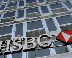 Justice Department Reaches $470 Million Joint State-Federal Settlement with HSBC to Address Mortgage Loan Origination, Servicing and Foreclosure Abuses