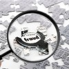 TFH 2/28/16   Foreclosure Workshop #4: How To Use a Forensic Audit in Your Defense