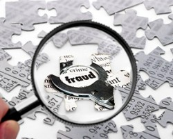 TFH 2/28/16 | Foreclosure Workshop #4: How To Use a Forensic Audit in Your Defense
