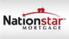 McNair v. NATIONSTAR MORTGAGE, LLC | FL 5DCA – (1) it failed to authenticate the loan payment history; (2) it failed to lay the foundation for admission of its business records and those of its predecessor; and (3) there was no competent, substantial evidence regarding the amount of interest that Appellant owed on the loan
