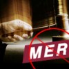"MERSCORP Holdings Inc. v Malloy | CONN SC – MERSCORP HOLDINGS INC. GETS ""BITCH-SLAPPED"" BY CONNECTICUT SUPREMES!"