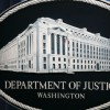 Justice Department Recovers Over $3.5 Billion From False Claims Act Cases in Fiscal Year 2015