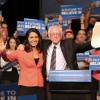 Bernie releases incredible ad featuring Tulsi Gabbard