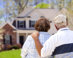 Edwards v. REVERSE MORTGAGE SOLUTIONS, INC. | Accordingly, Reverse Mortgage may not foreclose the mortgage, pursuant to the 9(a)(i) acceleration provision, against Mrs. Edwards, who is a surviving borrower under the mortgage, but not a borrower under the note