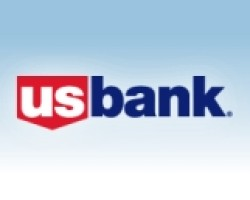 Lewis v. U.S. Bank National Association   No copy of the original note was attached to the complaint… The bank's reliance on a pooling and servicing agreement was insufficient to establish the bank's standing to bring suit at the time the suit was filed