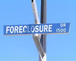 Lawsuits claim Wayne Co. keeps botching foreclosures