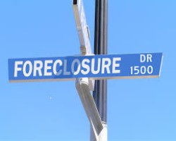 America Is Finally Putting the Home Foreclosure Crisis Behind It