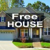"""TFH 4/3/16 