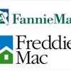 "Gretchen Morgenson: Fannie Mae and Freddie Mac being ""held captive"""
