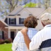 Why more widowed homeowners are struggling to prevent a foreclosure