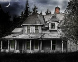 Tampa Bay still sits near the top of the nation for 'zombie homes' in foreclosure