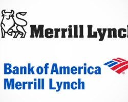 BofA's Merrill Lynch to Pay $415 Million for Misusing Customer Cash and Putting Customer Securities at Risk