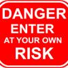 UPDATE   JESINOSKI v. Countrywide Home Loans, Inc., Dist. Court, Minnesota 2016   AWFUL, AWFUL AWFUL, AWFUL DECISION