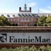 VERY INTERESTING   Federal Jurisdiction—Fannie Mae