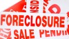 Mortgage mess puts homeowner on brink of foreclosure