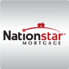 Nationstar Mortg. v. Rodriguez  | NV SC – Foreclosure Mediation Rule —Rodriguez discovered the note's fraudulence on June 18,2013…