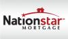Nationstar Mortg. v. Rodriguez  | NV SC – Foreclosure Mediation Rule —Rodriguez discovered the note's fraudulence on June 18,2013…