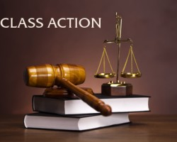 CLASS ACTION |Polonsky v. Wells Fargo | 5000 Wells employees sue for wrongful termination!