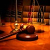 WILLIAM J. PAATALO, Plaintiff, v. JPMORGAN CHASE BANK, Defendant. | DISMISSED