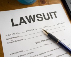 Mortgage-servicer faces allegations of foreclosure fraud
