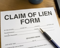 Ober v. TOWN OF LAUDERDALE-BY-THE-SEA, Fla: 4DCA | The lis pendens statute serves to discharge liens that exist or arise prior to the final judgment of foreclosure unless the appropriate steps are taken to protect those interests. However, it does not affect liens that accrue after that date.