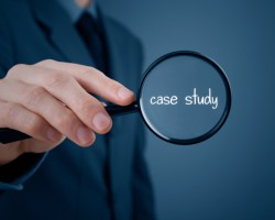 TFH 9/11/2016 | Foreclosure Workshop #21: Saterbak v. JPMorgan Chase Bank and Lucioni v. Bank of America — A Case Study on How Not To Argue and How Not To Decide a Foreclosing Mortgagee's Standing or Lack Thereof in Foreclosure Actions