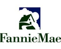 WHY PRIVATE???? – Miami investors win access to secret documents in Fannie Mae fight