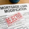 KANIU v.  EMC Mortgage Corporation,1 JP Morgan Chase Bank, N.A., and California Reconveyance Company | the consequences of a failed home loan mortgage modification process