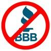 Wells Fargo loses Better Business Bureau accreditation